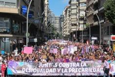 8m-2020-manifestaciones-murcia.jpg