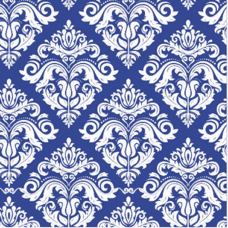 110-mts-x-62-cm-rollo-papel-de-seda-azul-reflex-blue-estampado-damasco