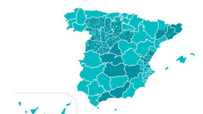 mapa-de-las-provincias-que-pasan-a-fase-1-y-las-que-no-1