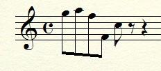 Rencontre_du_troisième_type_-_Code_musical