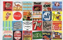 Extrañas-y-poco-conocidas-historias-sobre-logos-que-hoy-son-famosos-7.jpg