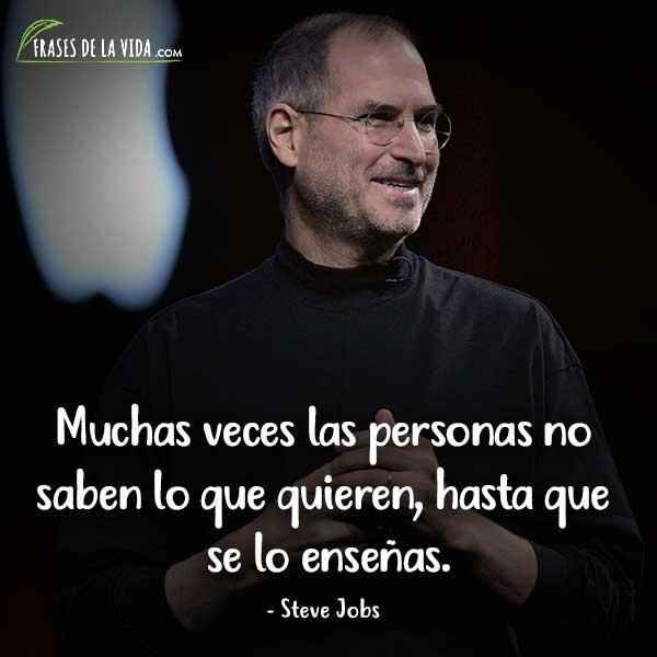 Frases-de-Steve-Jobs-1.jpg