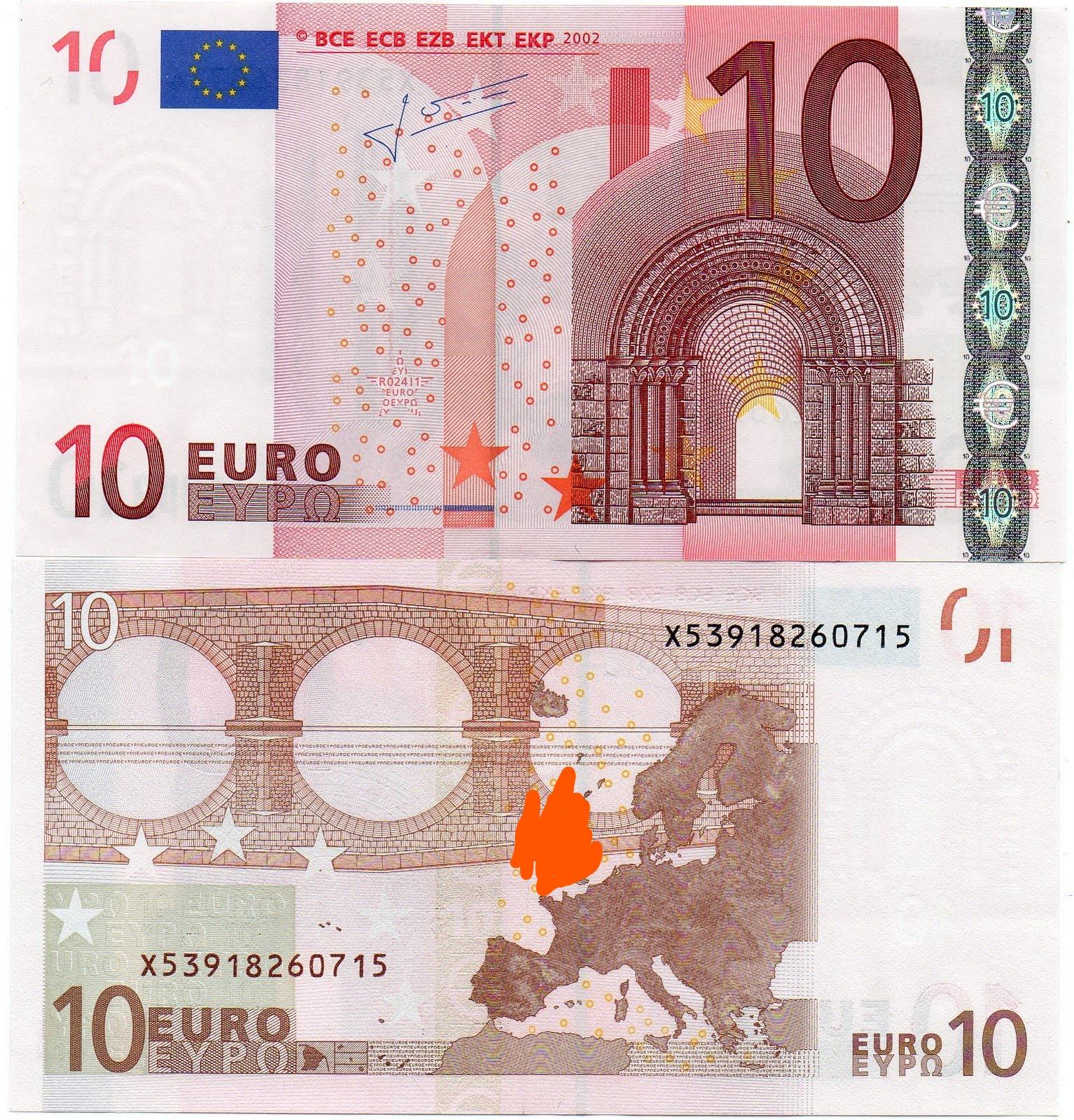 10-euro_LI (2)