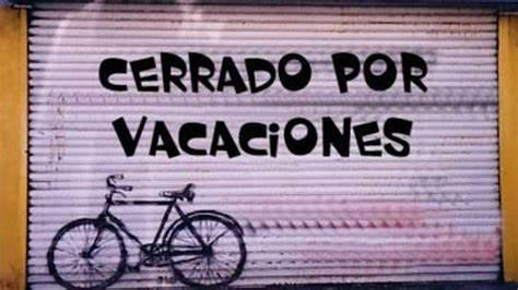 cerrado bici